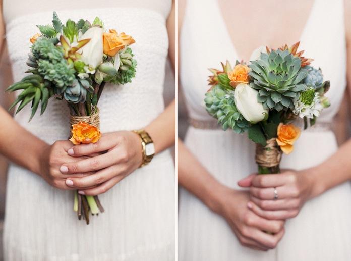 succulent-bridal-bouquet-this-modern-romance-photography.jpg