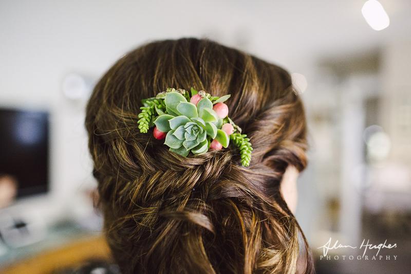 Succulent-Hair-Comb-16058-P1008557-1653141202.png