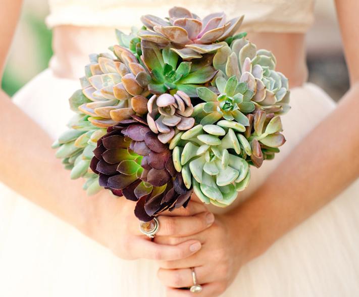succulent-wedding-bouquet-237 (1).jpg