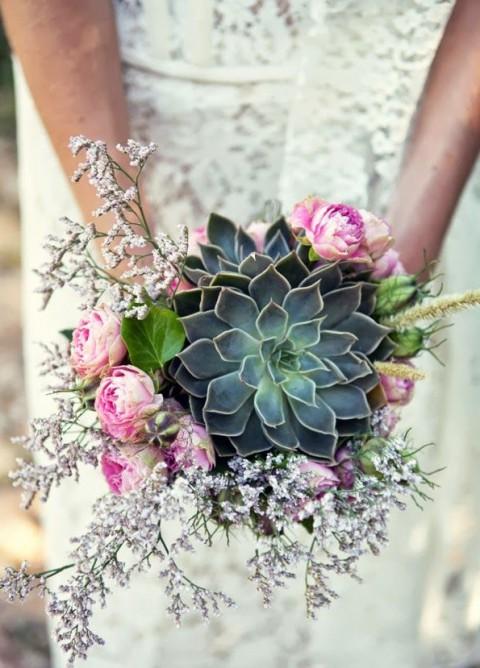 succulent_bouquet_69-480x668.jpg