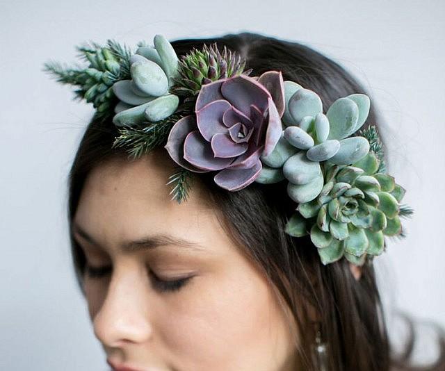 succulents-jewelry-640x534.jpg
