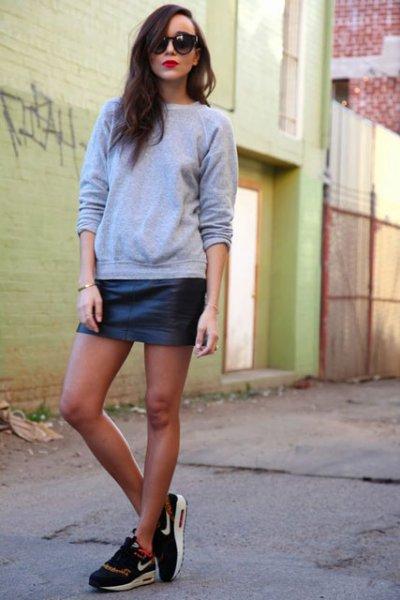 sweatshirt-kombinleri-8636878.jpg