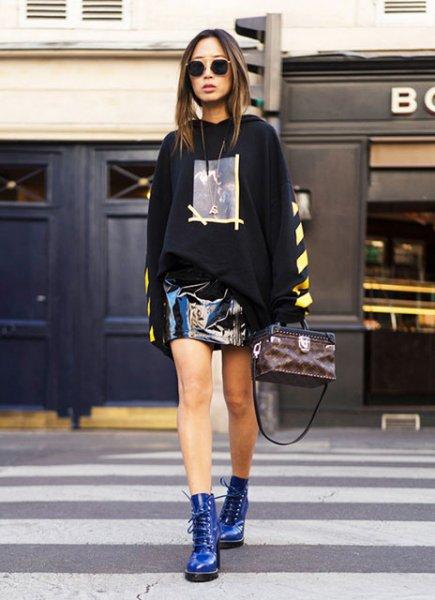sweatshirt-kombinleri-8636880.jpg