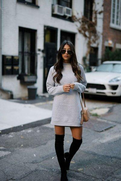 sweatshirt-kombinleri-8636886.jpg