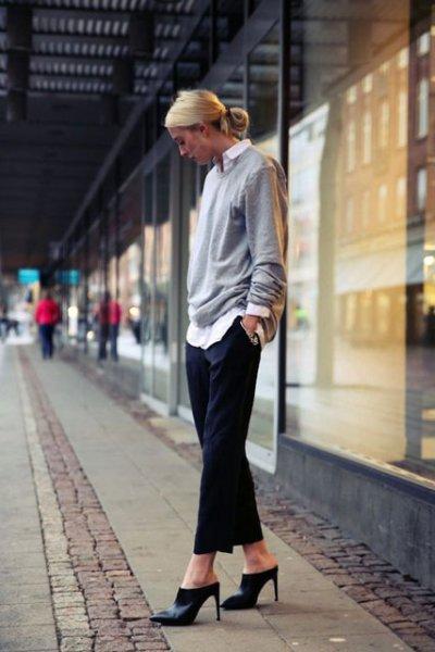 sweatshirt-kombinleri-8636892.jpg