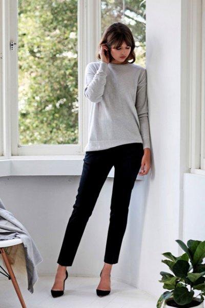 sweatshirt-kombinleri-8636894.jpg