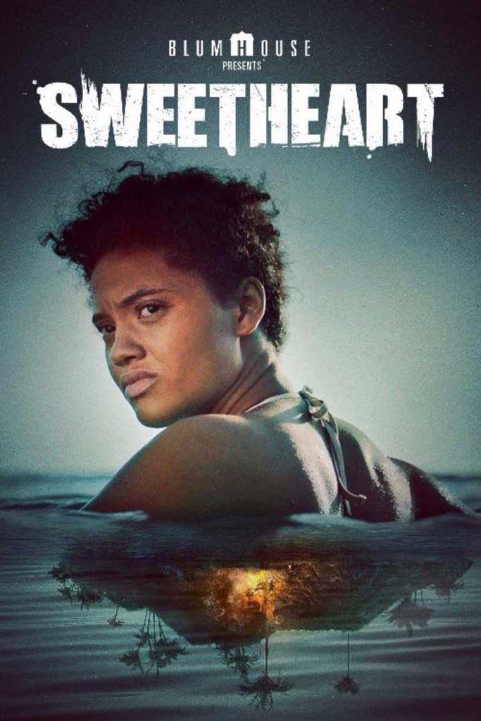sweetheart jpg - Netflix'teki En İyi 20 Korku Filmini Seçtik