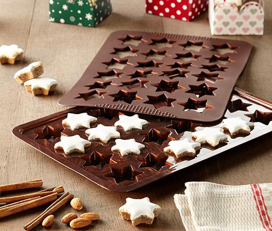 tarcinli-yildiz-kurabiye-pisirme-seti.jpg