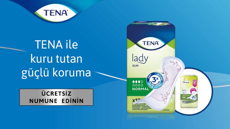TENA_Lady_Slim_Ultra_Mini_Kadın_Mesane_Pedi.png