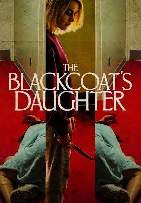 the blackcoats daughter jpg - Netflix'teki En İyi 20 Korku Filmini Seçtik
