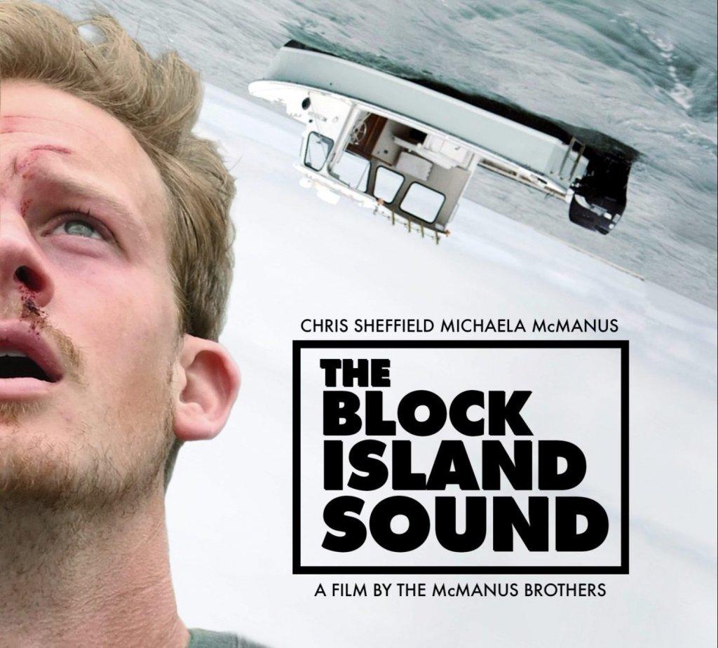 the block island sound jpg - Netflix'teki En İyi 20 Korku Filmini Seçtik