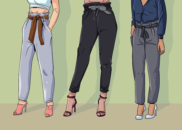 the-many-ways-to-style-a-paper-bag-waist-27.jpg