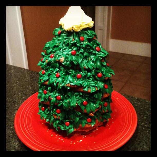 tree cake 3.jpg