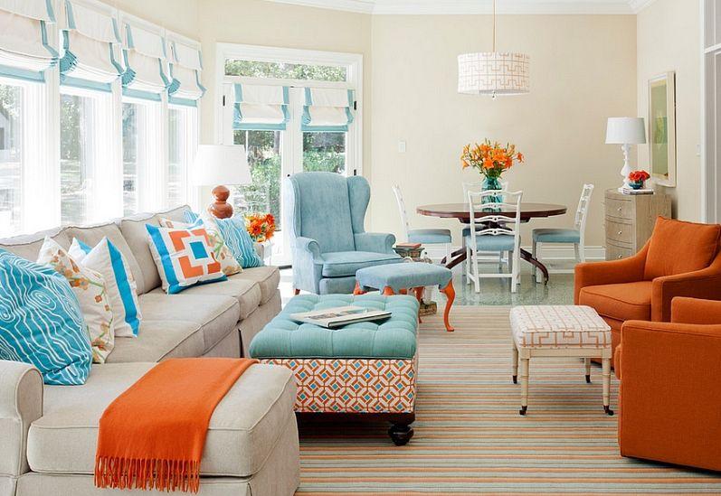 turkuaz-turuncu-ev-dekorasyonu.jpg