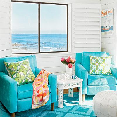 Turquoise-Beach-Living-Room.jpg