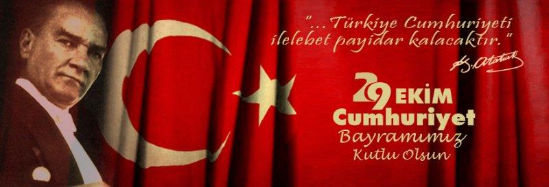 u_29-ekim-cumhuriyet-bayrami.jpg