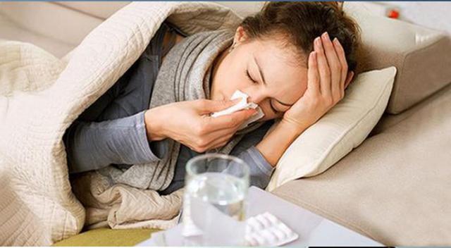 uzmanlardan-grip-salgini-uyarisi-1506412040.png
