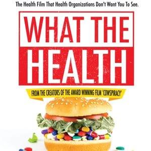 vegan-rehber-filmler-poster-what-the-health-300.jpg