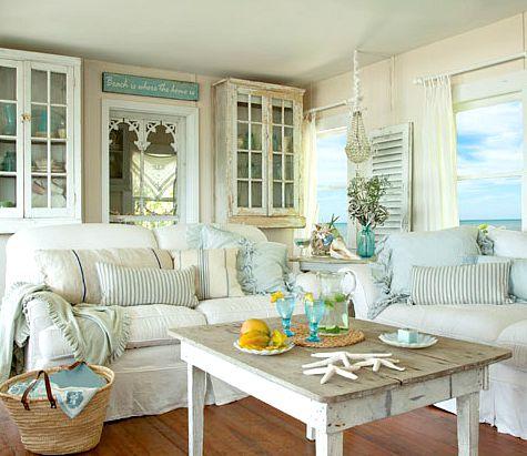 Venice-Beach-Cottage-Living-Room.jpg