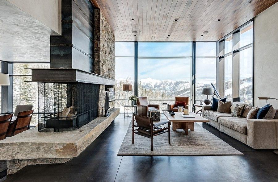 View-in-gallery-Mountain-retreats-living-room-ideas.jpg
