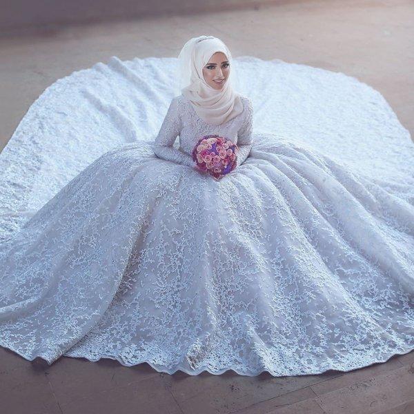Vintage-High-font-b-End-b-font-Muslim-font-b-Wedding-b-font-font-b-Dresses.jpg