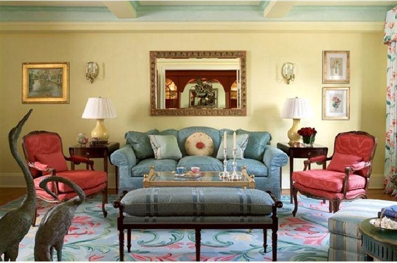 vintage-salon-dekorasyon-modelleri.jpg