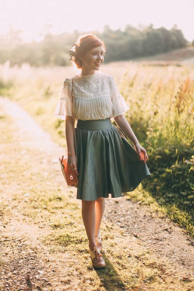 Vintage_Tarz_moda_kombin_sokak_modasi (2).jpg