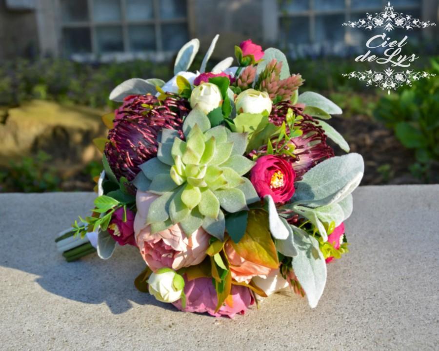 viviane-k-flowers-wedding-flowers-bridal-bouquet.jpg