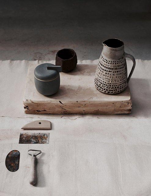 wabi-sabi-stili-dekorasyon-ornekleri (8).jpg