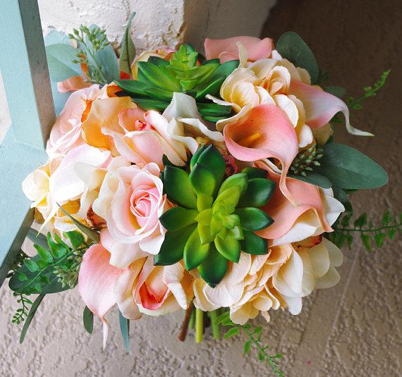 wedding-natural-touch-succulents-and-peach-roses-silk-flower-bride-bouquet.jpg