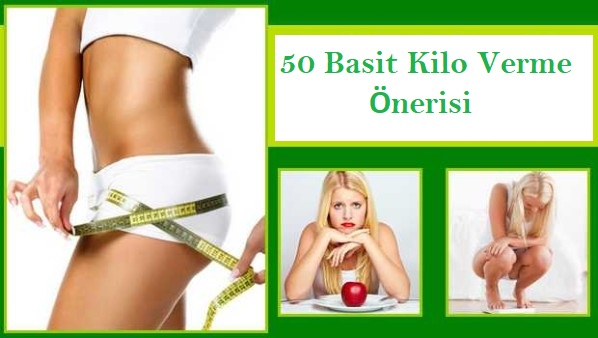 Weight-Loss-Tips-for-Women-over-50-598x338.jpg
