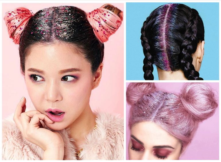 wgsn_beauty_theresa_glitter_roots_instagram.png
