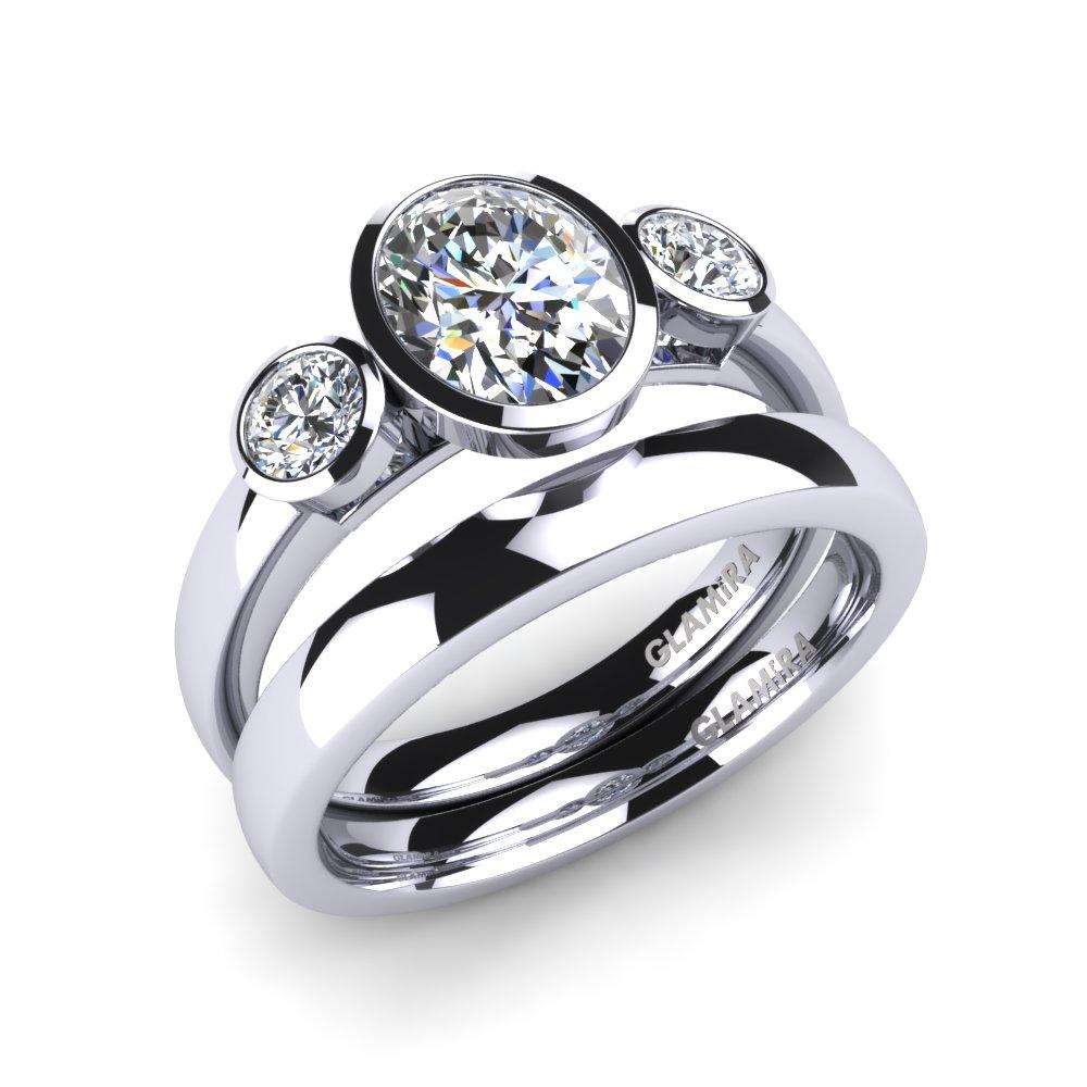 white_diamond_1.jpg