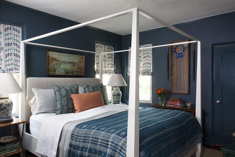 yatak_odasi_dekorasyonu.jpg