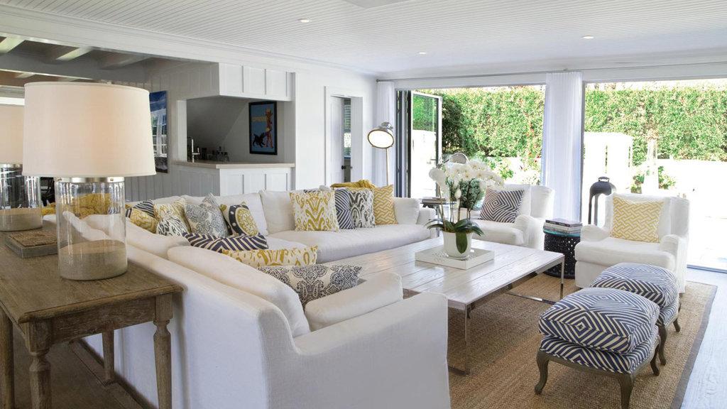 yazlık-evler-beyaz-dekorasyon-fikirleri.jpg
