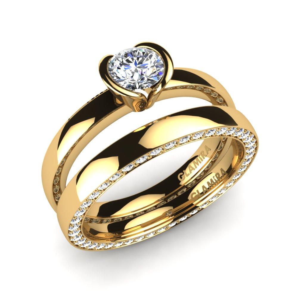 yellow_diamond_1.jpg