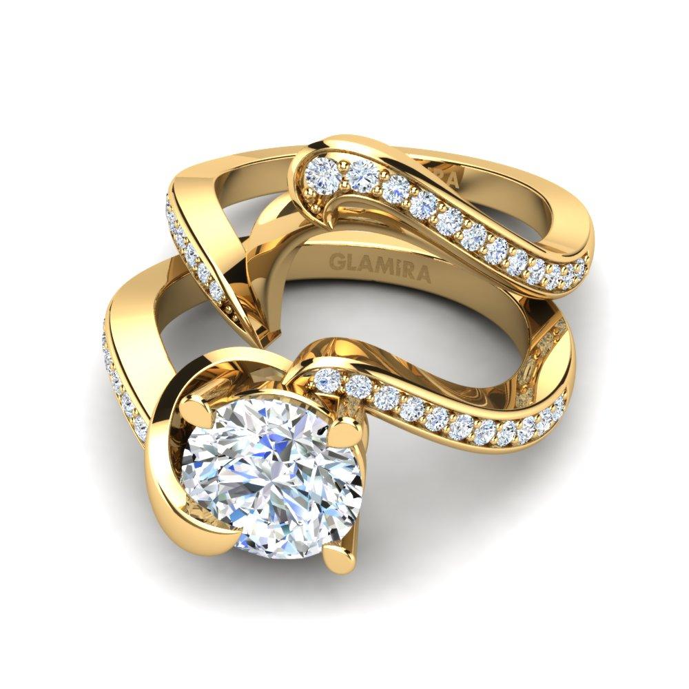 yellow_diamond_2 (15).jpg