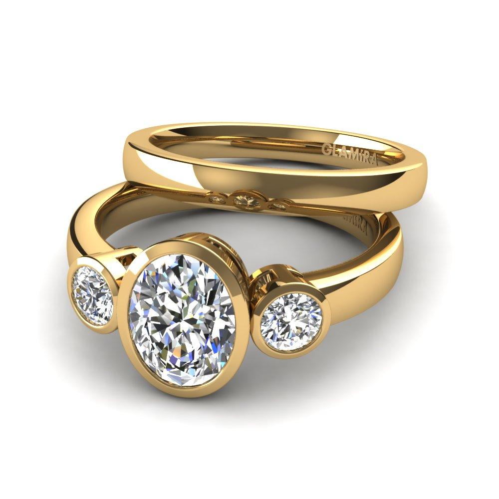 yellow_diamond_2.jpg