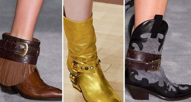 yeni-cizme-tasarimlari.jpg