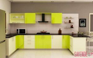 Yeşil-Beyaz-Mutfak-Rengi-300x188.jpg