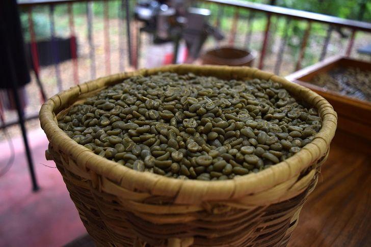 Yeşil kahve.jpg