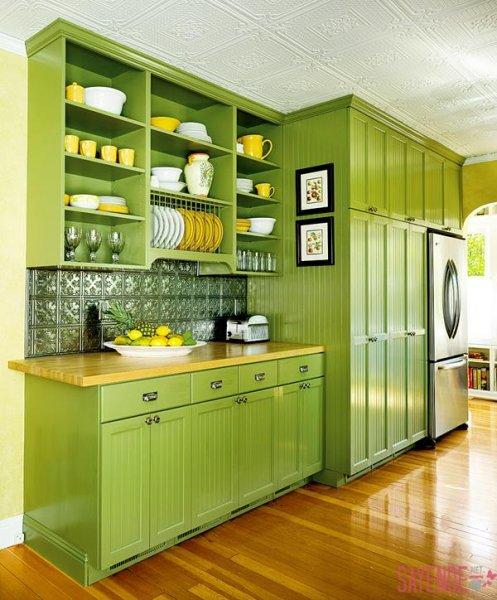 Yeşil-Mutfak-Dolabı.jpg