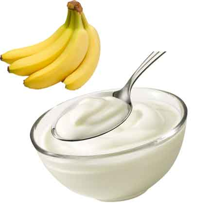 yogurt_muz_kirisiklik_giderici_maske_tarifi.jpg