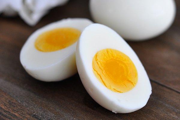 yumurta_diyeti_kilo_verme.jpg