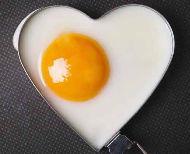 yumurta_sarisi_faydalari.jpg