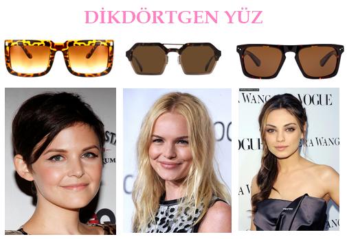 Yüz-Şeklinize-Göre-Güneş-Gözlüğü.png