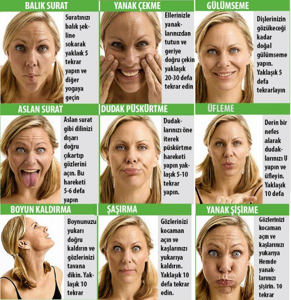 Yüz-Yogası (1).jpg
