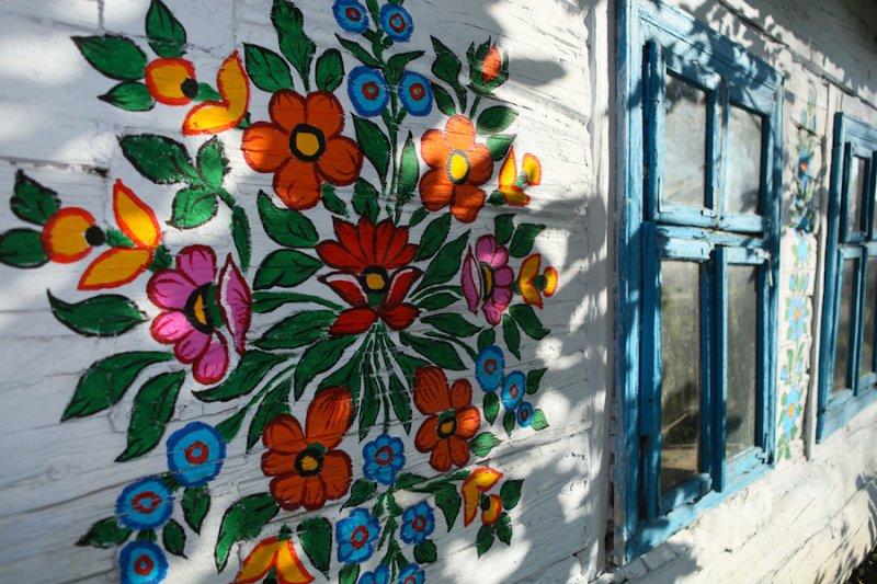 Zalipie-Poland-Painted-Houses-6.jpg