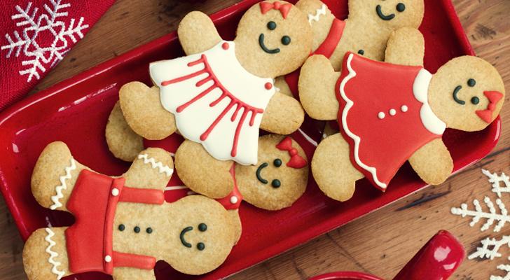zencefilli-yilbasi-kurabiye.jpg