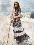 $hippie-dress-brideopt.jpg